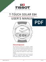 301630260-Tissot-T-Touch-Expert-Solar-Manual.pdf