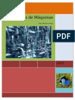 Apostila de Elementos de Máquinas 2009-Ilovepdf-compressed