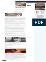 kfc.pdf