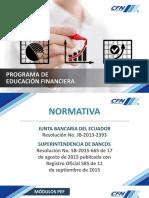RESUMEN-Programa-de-Educación-Financiera