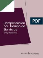 CTS  y Vacaciones.pdf