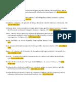 Bibliografía Patrística