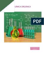 Trabajo Quimica-quimica Industrial Final - Copia