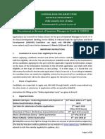 Notification-NABARD-Asst-Manager-Posts.pdf