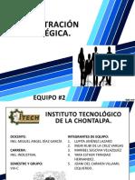 EQUIPO #2 (1.2 y 1.3).pptx