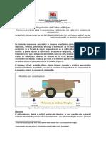 inta_-_regulacion_cabezal_sojero