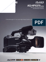 AG-HPX370s_PE