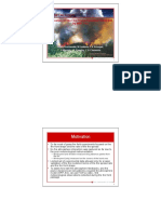 Evaluation_of_The_Fire_Plume_Dynamics_Si.pdf
