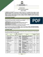 Edital Abertura Alhandra.pdf