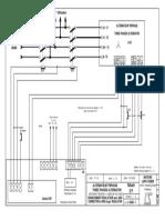 156883 Unitrol Wiring New1