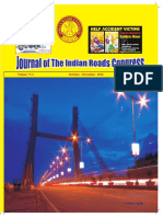 Journal of the IRC Oct-Dec14