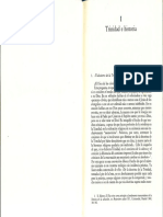 FORTE Trinidad e Historia (NT).pdf