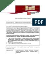 201310041554560.PautaCorreccionInstElectricas (1)