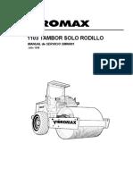 325395777 Manual Traducido Vibromax