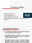 000-Embedded Systems Overview