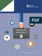 Obrigacoes_pagamento