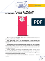 BMG - Orientações Sebrae.pdf