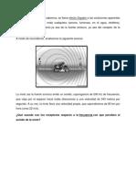 teoria de fisica formulas.docx
