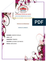 CONSULTA5.docx