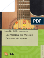 06 AMM Lib La-musica-En-mexico 2010