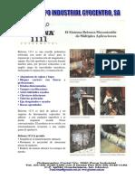 BELZONA RESINAS POLIMERICAS.pdf