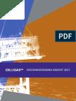 Decommissioning Report 2017 27 Nov Final