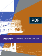 Decommissioning Report 2017 27 Nov Final