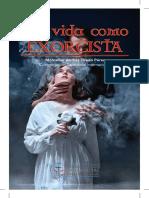 Tirado Perez Andres Mi Vida Como Exorcista