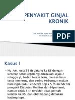 PGK PIT 1