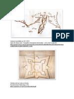 Cartografía histórica.