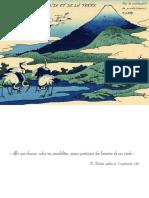 SVT4.pdf
