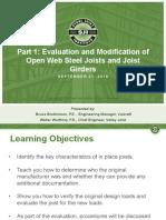 SJI PPT Part 1 Evaluation 092016 Final