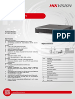 Datasheet of DS-7700NI-I4 V3.3.4 20150731.pdf