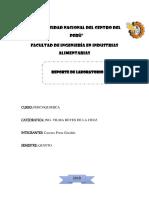 PRACTICA-NUMERO-1.docx