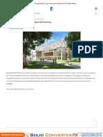 distrito tec.pdf