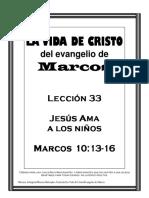 SP LOC 08 33 JesusAmaALosNinos