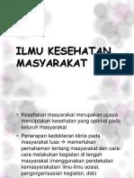 1-PENGANTAR IKM
