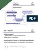 PPP_Elementarisieren