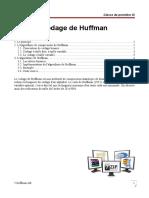 5-huffman