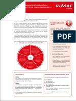 FASC-8588239689328454407.pdf