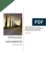 MÉTODO DE ESCALACIÓN.docx