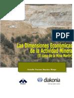 Informe-Mina-Marlin-GS-vf-IPNUSAC-Diakonia-78p.pdf
