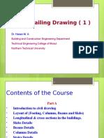 Drawing ( 1 )