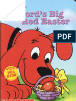 clifford_39_s_big_red_easter.pdf