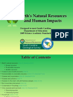 Natural Resources (1)