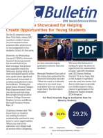 APC Bulletin