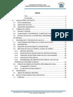 Estudio Hidrològico e Hidráulico - Nuñoa Macusani.docx