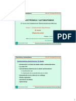 Diodos2-diapositivas