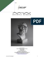Manual Maxwell Render RC5.pdf