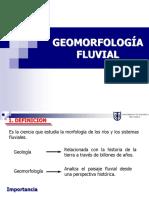 211651896-2-Geomorfologia-fluvial-pptx.pptx